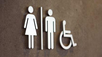 Chronische darmpatiënten willen toiletpas wettelijk afdwingbaar maken