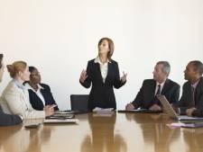 Oudere met bestuursfunctie zit niet te wachten op jongere opvolger
