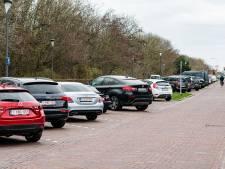 Roosendaal neemt voorlopig geen extra maatregelen vanwege corona-opleving in Bergen op Zoom