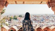 'Ik wil naar huis': 3 tips voor wanneer heimwee toeslaat op Erasmus