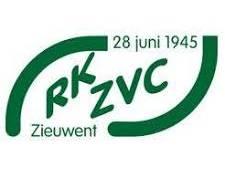 Jubileumfeest RKZVC jaar uitgesteld