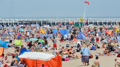Ticketje eigen land: 6 op 10 Belgische vakantielogies deze zomer al volzet