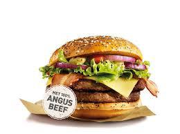 De Maestroburger
