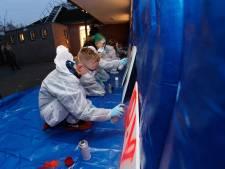 Jonge mantelzorgers even ontzorgd in Etten-Leur