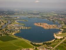 Provincie betaalt Leisurelands 300.000 euro terug