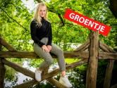 'Groentje' Chelsea (17): 'Roken ga ik nooit doen. Zonde van het geld en je kleren gaan stinken'