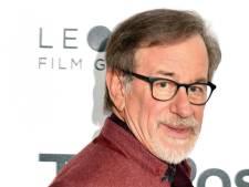 "Steven Spielberg va tourner un remake de ""West Side Story"""