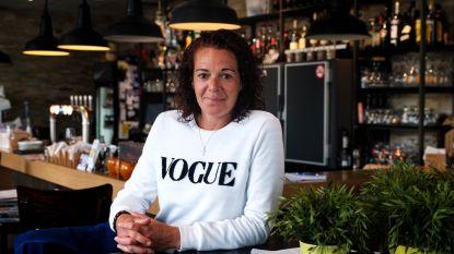 """Zus van slachtoffer neemt café over na gezinsdrama in Wijnegem: """"Zaak heropenen zou grootste wens zijn van Dominique"""""""