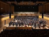 Symfonieorkest Overijssel wil repetities en concerten hervatten