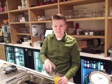 Leerlingen KSE Etten-Leur oriënteren zich deze dagen op hun toekomst