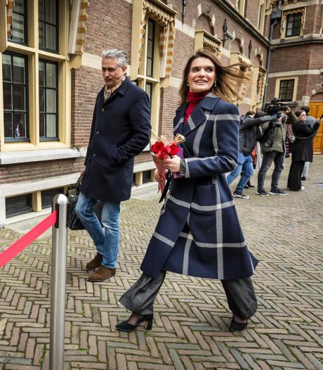 Nu definitief: Marinierskazerne niet naar Vlissingen, maar naar Apeldoorn