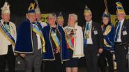 Seniorencarnaval 2020: recordeditie met nieuw seniorenprinsenpaar