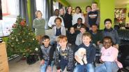 Internaat Kolifant Landen start met uniek project om kwetsbare jongeren op te vangen