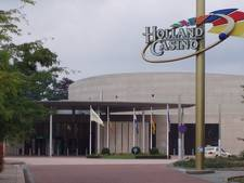 Nieuwe acties bij Holland Casino's