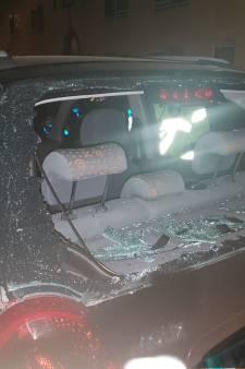 Krikke over aanval in Duindorp: 'Dit moet stoppen'