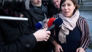 """Meyrem Almaci (Groen): """"Hoe langer het blijft duren, hoe meer het Vlaams Belang erbij wint"""""""