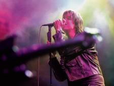 The Strokes ook headliner op Best Kept Secret 2021