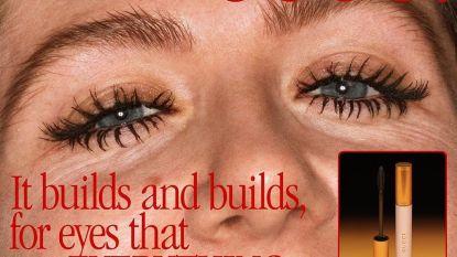 Advertentie van Gucci stelt schoonheidsideaal aan de kaak