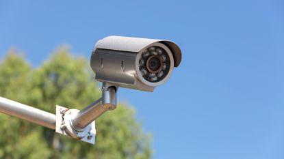 Politie kan straks tienduizenden privécamera's raadplegen
