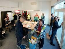 Drie vragen over 'sociale VVV' in Roosendaal: 'Waar geen wil is, zijn wij weg'
