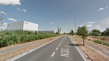 Werken vanaf 19 augustus voor veiligere fietsoversteekplaats aan Agristo