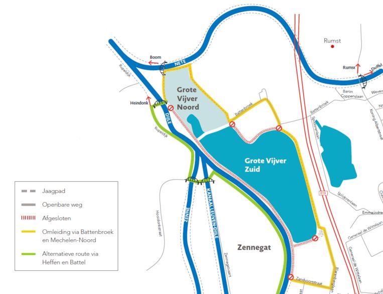 Canal Louvain-Dyle et Senne : construction des ponts cyclistes 763?appId=2dc96dd3f167e919913d808324cbfeb2&quality=0