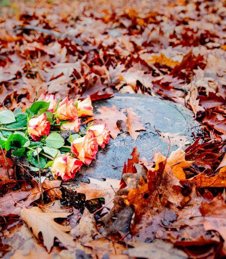 Stelling | Er moet een einde komen aan natuurbegraafplaatsen: een graf hoort niet in het bos
