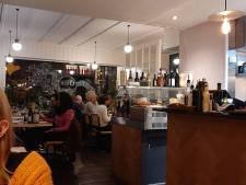 Otium: authentieke Italiaanse keuken zonder franjes