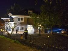 Abraham-feest in hartje Apeldoorn eindigt abrupt na arrestatie: 18-jarige neergestoken
