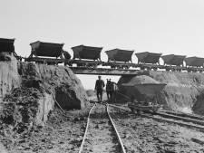 Subsidie voor historische dag in Bogerd