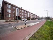 Almelo gaat sociale huurwoningen slopen en elders in stad terug bouwen