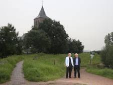 Historici vatten met twaalf auteurs complete Liemers in één boek