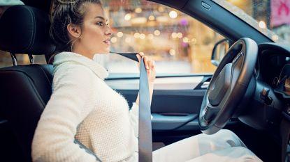 Deze gratis rijopleiding leert jongeren de juiste reflexen in het verkeer