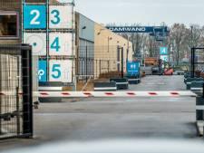 Nederlands langst slepende rechtszaak krijgt wéér een vervolg: Vijfheerenlanden legt zich niet neer bij miljoenenclaim