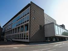 Lijsttrekkersdebat Omroep Gelderland gaat niet door om Utrecht