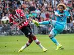 VIDEO: 'Feyenoord vol vertrouwen dat het na dit weekend van PSV af is'