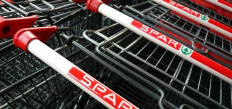 Spar roept kipfilet terug om fout op etiket