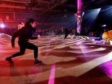 Dutch Design Week 2017 officieel geopend