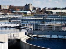 Delfland wil nieuw gemaal bouwen om afvalwater van tuinders schoon te maken