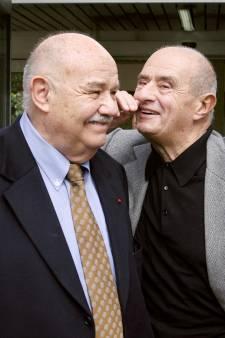 Pierre Troisgros, légendaire chef trois étoiles, est décédé à l'âge de 92 ans