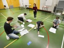 Oisterwijker Ton Bertels wint BD-verkiezingspoll en komt met een onthulling
