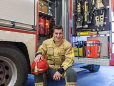 Vrijwilligers werven voor de brandweer is 'grote uitdaging'