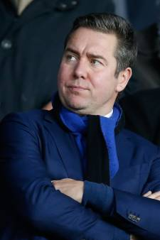 Solidarité financière entre les clubs belges? La réponse (très) claire de Bruges à Anderlecht