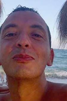 Geen pers en publiek bij proces Taghi: 'Dreiging niet te overzien'