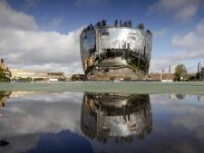 Museum Boijmans Van Beuningen siddert vanwege megabezuiniging: 'Dit gaat enorme pijn doen'