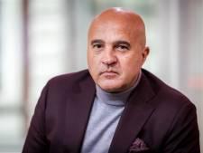 Telegraaf diep door stof in rectificatie: advocaat Holleeder smokkelde geen brieven naar PI Vught