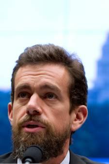 Twitter verbiedt politieke advertenties