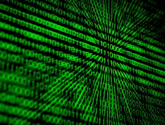 """Onderzoeksgroep brengt """"te gevaarlijk"""" algoritme toch uit"""