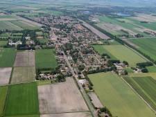 Bewoners 'oale bouw' Westerhaar: 'Mijande zet ons in de kou'