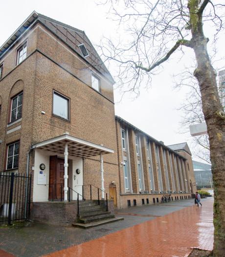 Boze bewoner Wilgenhof en Vitalis bij rechter Eindhoven voor geschil over zorgservicekosten